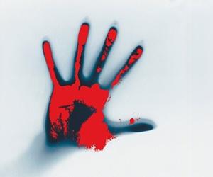 बरेली : फंदे से बची तो घोंट दिया था गला, किशोरी की सुसाइड-हत्या की गुत्थी सुलझी