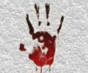 अलीगढ़ की घटना पर गुस्से में उबला देश, विपक्ष योगी सरकार पर हमलावर