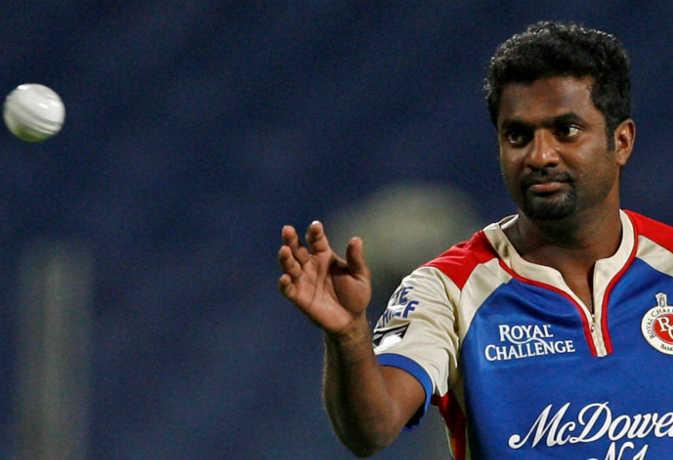 इंटरनेशनल क्रिकेट में 1334 विकेट लेने वाला यह गेंदबाज IPL में हो गया था फ्लॉप