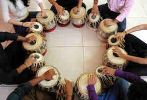 वर्ल्ड म्यूजिक डे : बॉलीवुड संगीत और वर्ल्ड म्यूजिक का मिलन है अनूठा