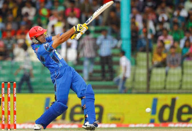 IPL 11 में सबसे तेज हॉफसेंचुरी मारने का दावा करने वाला कौन है ये खिलाड़ी