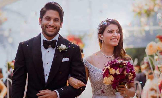 7 सितारे जो शादी के बाद पहली बार मनाएंगे वैलेंटाइन डे