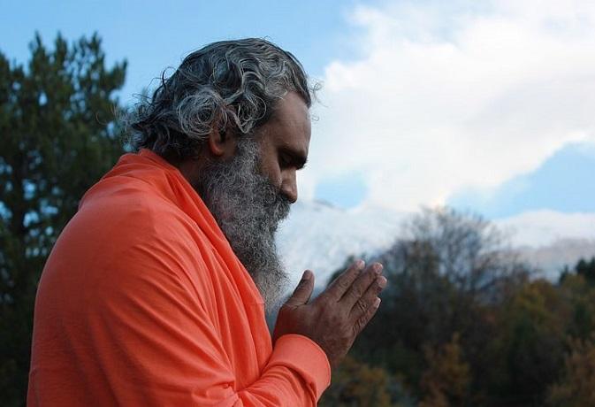 अगर आप भी सुबह करते हैं प्रार्थना तो जाने लें यह एक जरूरी बात