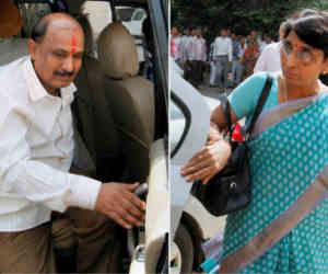 Naroda Patiya massacre : माया कोडनानी बरी, बाबू बजरंगी को उम्रकैद