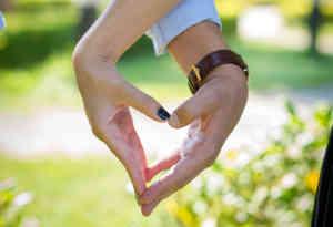 सच्चे प्रेम का अनुभव हमे दिल से दिल तक होता है: संत राजिन्दर सिंह जी महाराज
