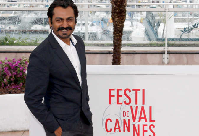 जन्मदिन स्पेशल: इन पांच फिल्मों में नवाजुद्दीन निभायेंगे अब तक के सबसे अनोखे किरदार