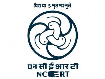 Job alert: NCERT में वेब डेवलपर व अन्य पदों पर भर्ती, 45 साल मैक्सिमम एज