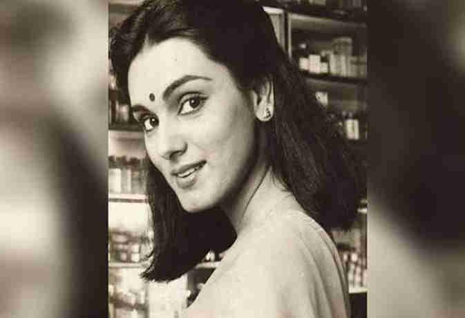 पाकिस्तान ने माना इन्हें तमगा-ए-इंसानियत, जानें 32 साल बाद फिर क्यों चर्चा में आईं नीरजा भनोट
