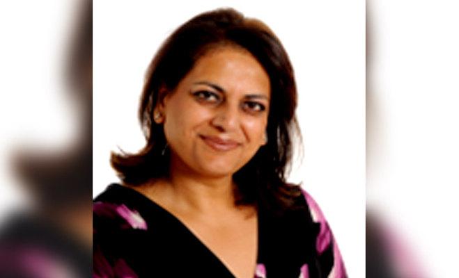 हिजाब बैन मामले में भारतीय मूल की शिक्षिका हो गईं ट्रोल,हिटलर से की गई तुलना