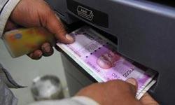 अगस्त में एटीएम से निकलने लगेंगे 200 रुपये के नोट, छपाई हुई शुरु