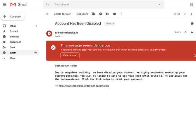 जीमेल के ये 5 नए फीचर जाने बिना तो ईमेल यूज करना है बेकार!