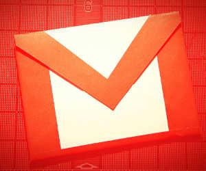 जीमेल के ये 5 नए फीचर जाने बिना तो ईमेल यूज करना है बेकार