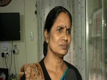 Nirbhaya Case: निर्भया की मां ने दोषियों को फांसी देने में देरी के लिए केजरीवाल पर साधा निशाना