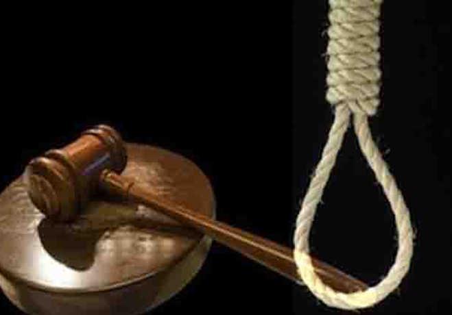 निठारी कांड में बड़ा फैसला, फिर सुनाई गई नौकर व मालिक को साथ-साथ फांसी की सजा