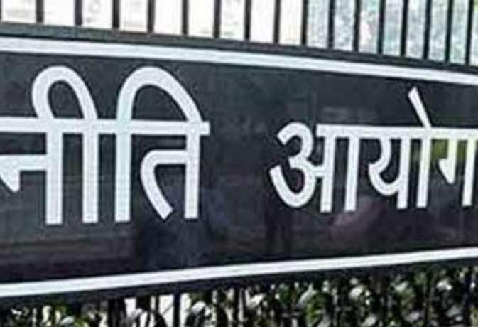 2030 तक वर्ल्ड की तीसरी सबसे बड़ी इकोनॉमी बन सकता है भारतः अरविंद पनगढिया