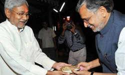 सीएम नीतीश कुमार से ज्यादा अमीर हैं उनके मंत्री