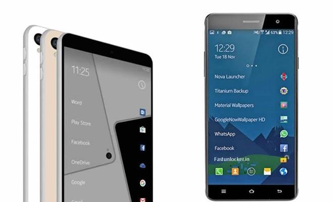 ये होंगे साल 2017 के सबसे बेहतरीन स्मार्टफोन्स