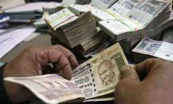 कानपुर में मिले सौ करोड़ के काले धन की जांच करेगी ईडी