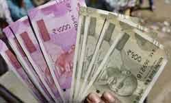 अगर आप नेपाल जा रहे हैं तो 500 व 2000 के नए नोट न ले जाएं, पढ़ें यह