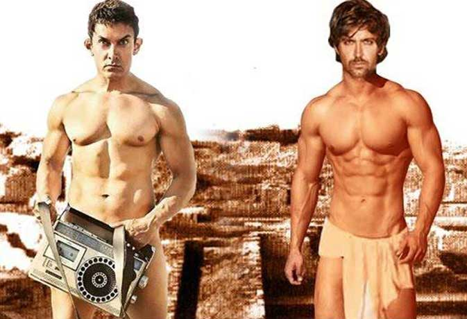 hrithik-roshan-nude-photo