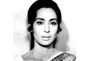 मिस इंडिया रह चुकीं नूतन ने कभी 40 रुपये में की थीं फिल्में, जानें इनसे जुडी़ ये अनसुनी बातें