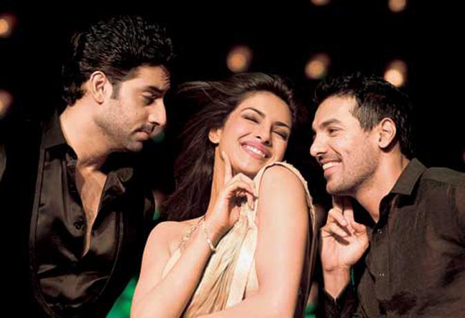 प्रियंका की इस फिल्म का आएगा सीक्वल,कार्तिक आर्यन हो सकते हैं मूवी का हिस्सा!