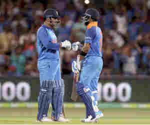 10YearChallenge : 10 साल पहले कौन थे दुनिया के टाॅप 10 बल्लेबाज, एक भारतीय पहले भी नंबर वन था आैर आज भी है