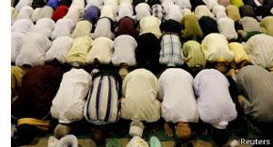 'हत्या के लिए उकसाने' पर इस्लामी चैनल पर जुर्माना