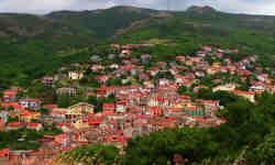 इटली में यहां बिक रहे हैं 80 रुपये में घर, दुनिया का कोई भी व्यक्ति खरीद सकता है यह मकान