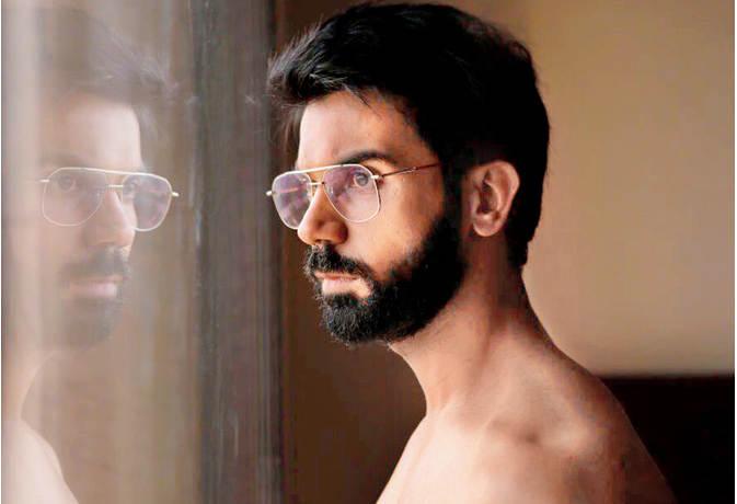Movie Review : जानें राज कुमार राव की फिल्म 'ओमरता' देखने या न देखने की बडी़ वजहें