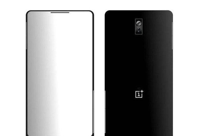 इन शानदार फीचर्स के साथ 7 अप्रैल को लॉन्च होगा वनप्लस 3 स्मार्टफोन