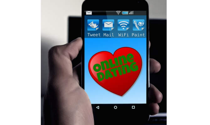मुंबई: एक बैंक कर्मचारी को उस ऑनलाइन डेटिंग के लिए देने पड़ गए 12 लाख, जिस पर वो कभी गया ही नहीं!
