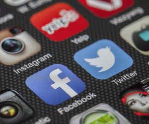 फेसबुक-टि्वटर पर अब नहीं चल पाएंगे फर्जी राजनैतिक विज्ञापन! आ गए हैं ये नए रूल