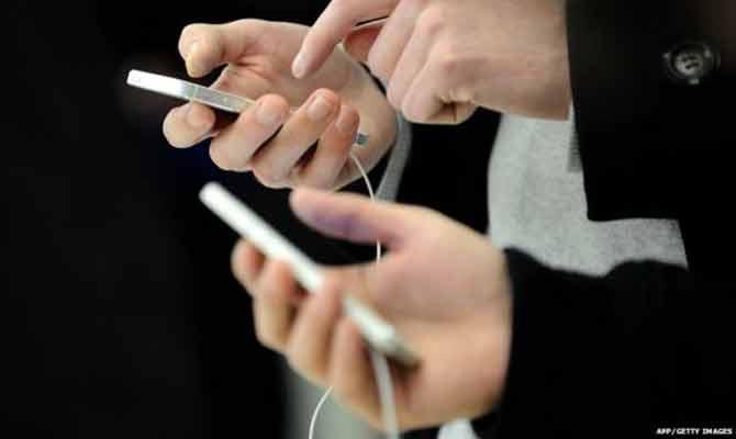 त्योहारों के दौरान ऑनलाइन खरीदारी करना चाहते हैं, तो इन बातों का ध्यान रखें