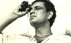 वो भारतीय जिसके लिए ऑस्कर अवार्ड घर तक आया था, सिर्फ 5 भारतीयों ने जीता है ऑस्कर