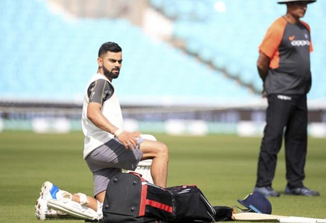 आज जहां 5वां टेस्ट खेलेगी इंडिया, 47 साल से वहां नहीं जीता भारत