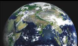 3.6 अरब साल पहले धरती पर पहली बार पैदा हुई थी ऑक्सीजन