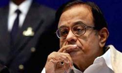 नीरव के मामा मेहुल को मनमोहन सरकार जाने के दिन मिली थी चिदंबरम से सोना आयात की अनुमति : भाजपा