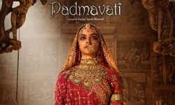 पद्मावत 200 करोड़ क्लब में शामिल होने के करीब, बन गई है रणवीर की सबसे ज्यादा कमाई करने वाली फिल्म