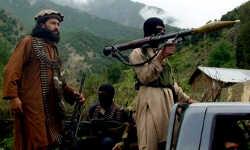 भारत को निशाना बनाने के लिए पाकिस्तान बना रहा नए किस्म के एटम बम, तेज करेगा आतंकी हमले