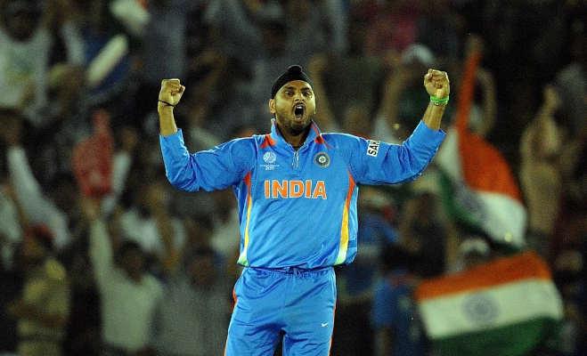जानें कितने भारतीय खिलाड़ी नहीं चाहते वर्ल्ड कप में भारत-पाक मुकाबला