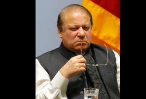 पाकिस्तान : अदालत का आदेश, पनामा पेपर्स केस की जांच कर रही जेआईटी से हटाएं जाएं खुफिया अधिकारी