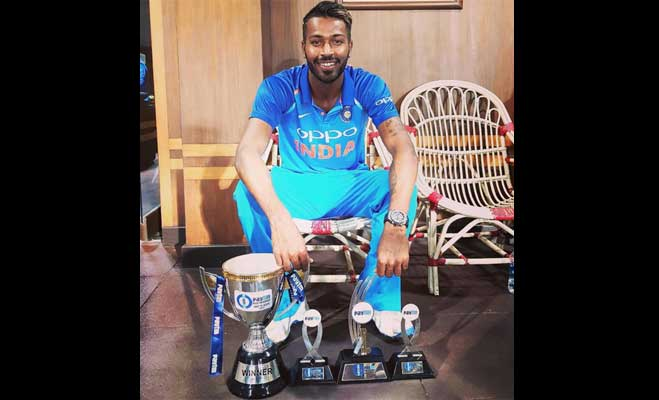 एक साल में ही गरीब से अमीर हो गया ये भारतीय खिलाड़ी,जीता है ऐसी जिंदगी