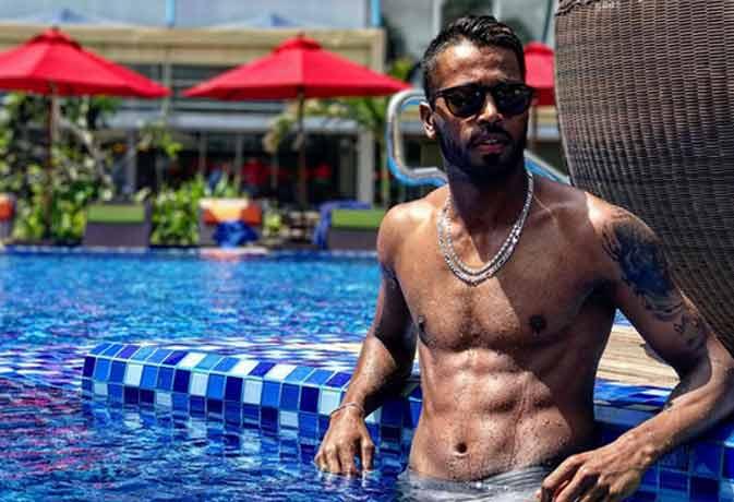 एक साल में ही 'गरीब से अमीर' हो गया ये भारतीय खिलाड़ी, जीता है ऐसी जिंदगी