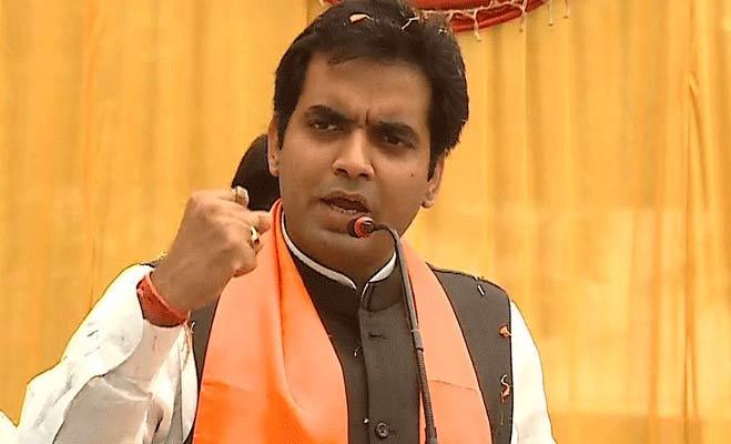 यूपी में राजनाथ सिंह के बेटे पंकज सिंह व राजा भैया ने दर्ज की सबसे बड़ी जीत,एक लाख से ज्यादा वोटों से जीते
