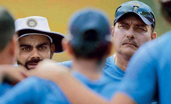 सलेक्शन कमेटी ने बताया ये खिलाड़ी लेगा धोनी की जगह,शामिल कर लिया वनडे टीम में