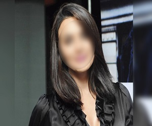 सोनम कपूर के बाद इस अभिनेत्री ने भी बदल लिया अपना नाम