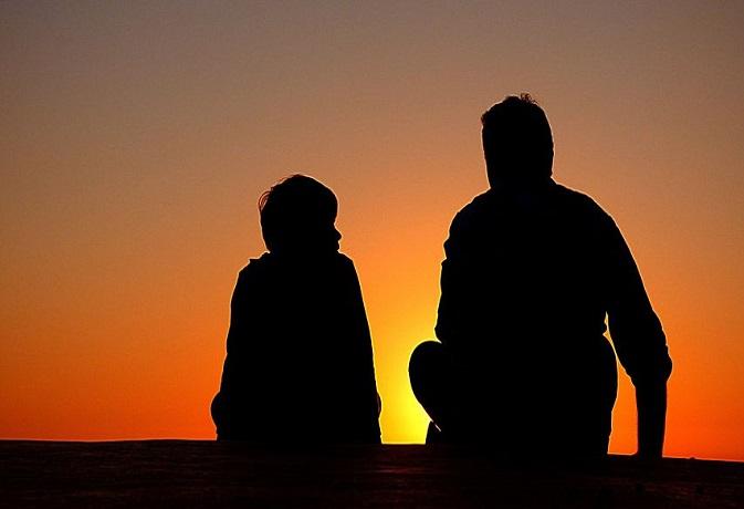 पति-पत्नी के बीच है कलह या पारिवारिक सदस्यों में है मनमुटाव,अपनाएं ये आसान उपाय