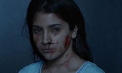 अनुष्का शर्मा की 'परी' देखने से पहले ये हॉरर फिल्में जरूर देखें