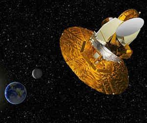 धरती के 11 लाख लोगों की निशानियां लेकर सूरज तक जाएगा NASA का यह स्पेसक्राफ्ट!